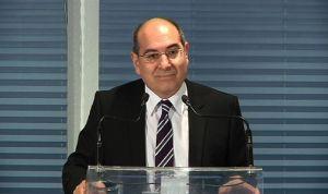 Un juez anula las OSIs alavesas: Osakidetza no negoció con los sindicatos