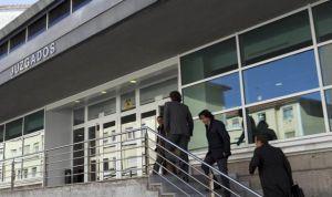 Un juez desbloquea la carrera profesional para los interinos del SCS