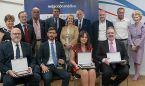 Un jurado de prestigio concede el XVII Premio Reflexiones