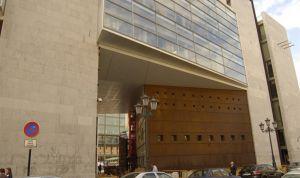 Un juzgado confirma la absolución de 2 médicos por una muerte por gripe A