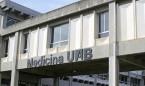 """Un laboratorio de la UAB sufre contaminación """"leve"""""""