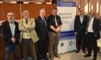 Un manual para conjugar sostenibilidad sanitaria e innovación