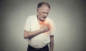 Un marcador de lesión cardiaca reduce el uso de pruebas de esfuerzo
