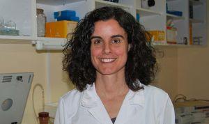 Un marcador genético explica el 1% de los tumores de colon hereditario