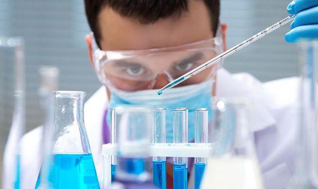 Un marcador gen�tico permite detectar los casos m�s graves de gripe