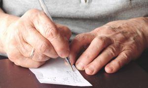 Un 'marcapasos cerebral' para frenar el deterioro que causa el alzhéimer