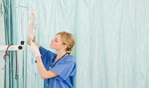 Un máster en enfermería: esa formación que todo enfermero o enfermera desea