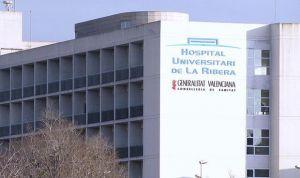 Un médico de La Ribera asesora a un hospital de Catar en Ortogeriatría