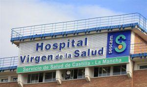 Un médico en estado crítico tras ser agredido con una barra de hierro