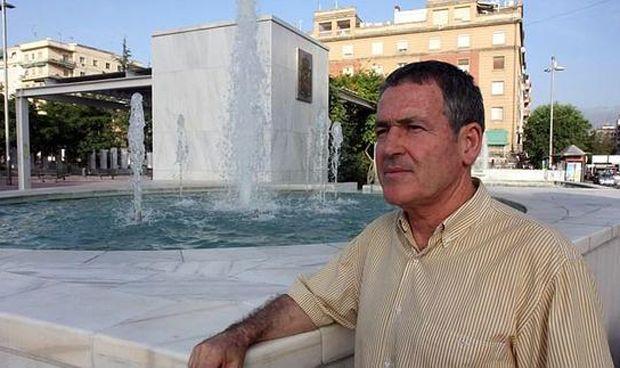 Un médico entre los 'desconocidos' de las primarias del PSOE
