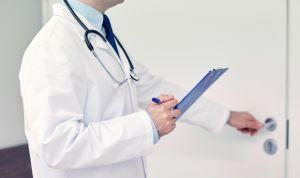 Un médico español, detenido en Suecia por 76 presuntos abusos sexuales
