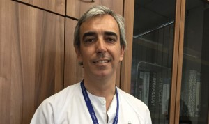 Un médico español presidirá la Sociedad Internacional de Teledermatología