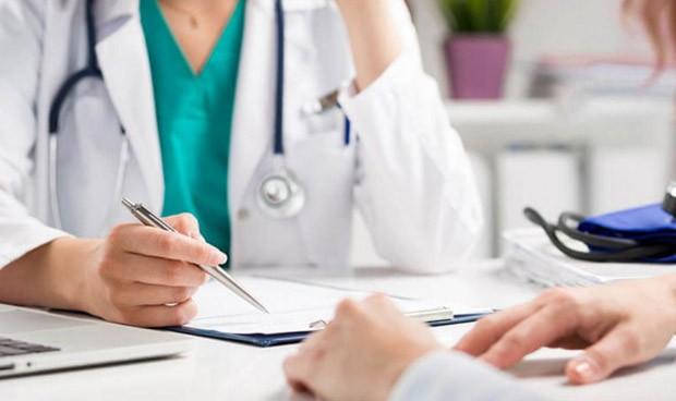 Un médico español relata su última guardia: 241 pacientes en 12 horas
