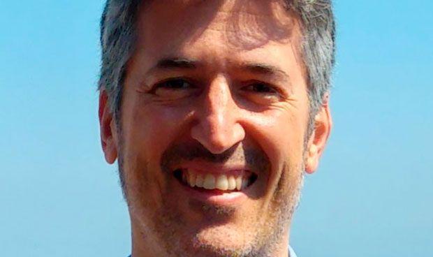 Un médico español triunfa en una de las 'mecas' de la ciencia mundial