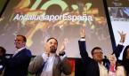 Un médico explica a Pablo Iglesias por qué nacen los fascistas en España