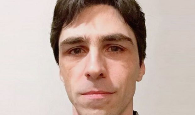 Un médico investigador español aparece muerto en Nueva York