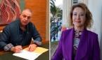 Un médico y una enfermera lideran la delegación de VOX en Ceuta y Melilla