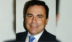 """Un miembro de Primaria responde a Aguado: """"Se trata de lograr un consenso"""""""