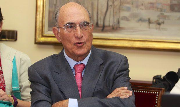 Un ministro del PSOE 'saca la cara' por la vicepresidenta del Gobierno