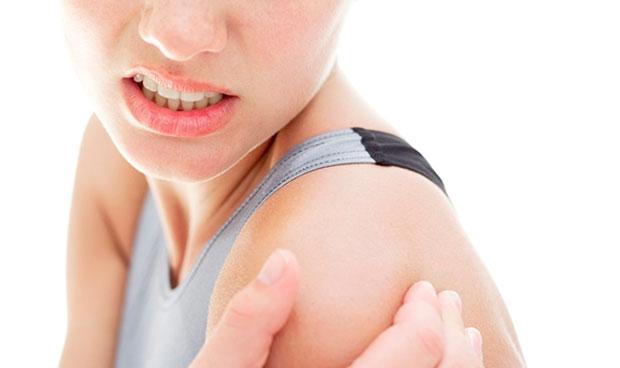 Un modelo informático mejora las prótesis del hombro tras la artroplastia