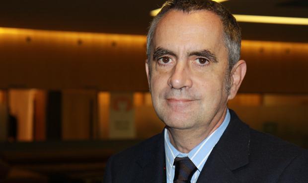 Un neurólogo desde Bilbao a Barakaldo