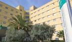 Un niño de Almería supera una enfermedad mortal gracias a un ensayo médico