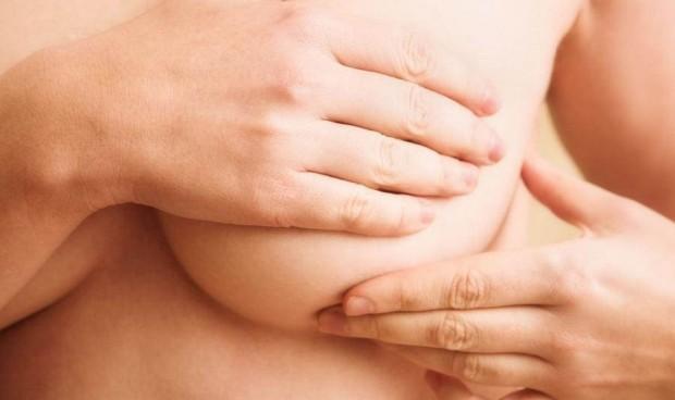 Un nuevo análisis podría revolucionar el diagnóstico del cáncer de mama