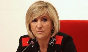 Un nuevo caso de coronavirus sube a 14 los afectados en Castilla y León
