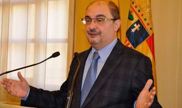 Un nuevo código de conducta regirá la labor de los sanitarios aragoneses