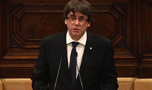 Un nuevo documento arroja más dudas sobre los salarios sanitarios catalanes
