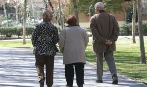 Un nuevo estudio 'reduce' la esperanza de vida de los españoles