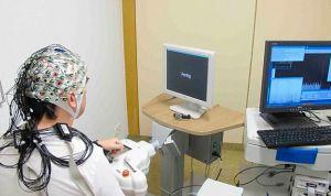 Un nuevo interfaz cerebral mejora la movilidad de la mano tras un ictus