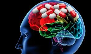 Un nuevo método administra fármacos a través de la barrera hematoencefálica
