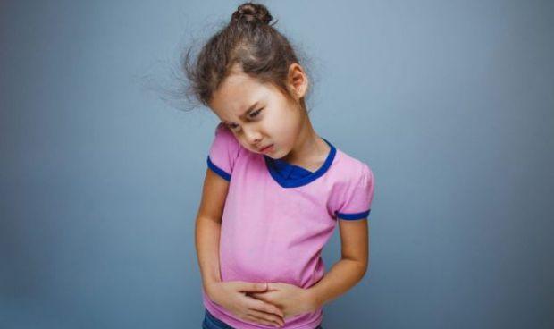 Un nuevo método calcula el riesgo de sufrir apendicitis en niños