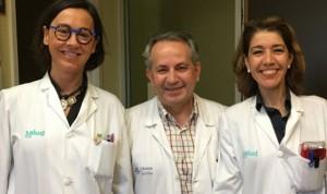 Un nuevo método permitirá reducir la incidencia de fugas intestinales