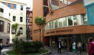Un nuevo navegador del Clínico de Valencia localiza arritmias complejas