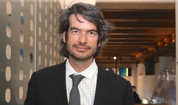 Un nuevo paso para encontrar el sustituto de Carlos Mur en Fuenlabrada