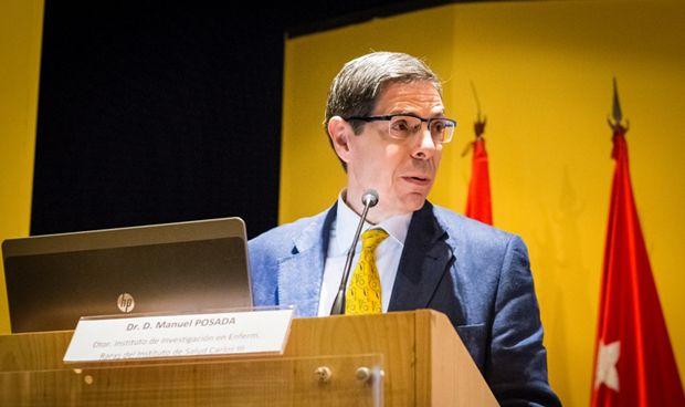 Un nuevo plan de cribado del autismo en Espa�a costar�a 5 millones de euros