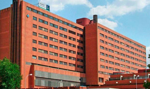 Un nuevo positivo en Castilla-La Mancha eleva a 13 sus casos de coronavirus