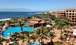 Un nuevo positivo por coronavirus en Canarias eleva los contagios a 6