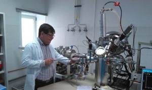Un nuevo sistema evita la aparición de microbios en el material sanitario