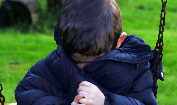Un nuevo software logra detectar el autismo a los seis meses de edad