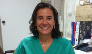 Un nuevo 'stent' permite tener éxito en territorio vascular hostil