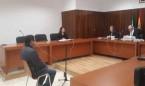 Un pediatra, condenado a 26 años de cárcel tras reconocer abusos a 6 niños