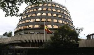 Un perfil de interino aleja a la ley antitemporalidad de la Constitución