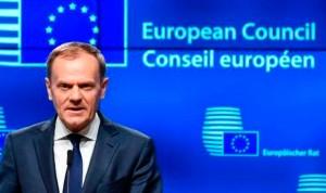 Un plan de acción en Europa para proteger al médico de las radiaciones