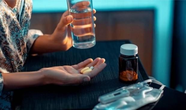 """Un """"posible efecto causal"""" de la vitamina D logra frenar al Covid-19"""