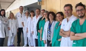 Un preoperatorio individualizado reduce complicaciones en casos de cáncer