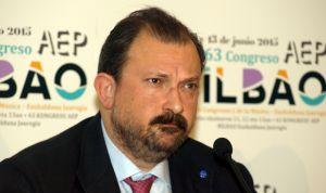 Un presidente español para los pediatras europeos de AP