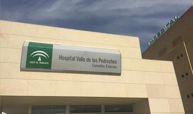 Un profesional sanitario denuncia amenazas y un intento de agresión